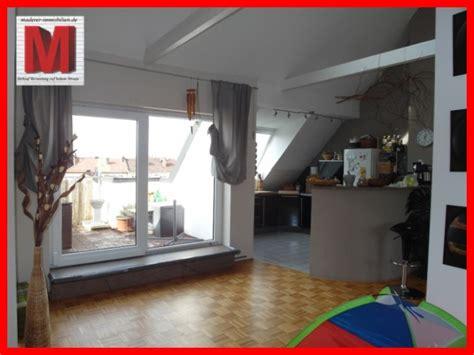 Wohnung Mieten Nürnberg Langwasser Nord by Wohnen Pic3 Der 3 Zimmer Dachterrassenwohnung Mit Galerie