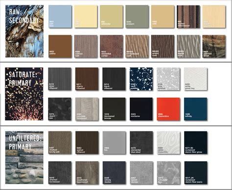 Laminat Farben Muster by Laminate Is Available In A Wide Range Of Finishes