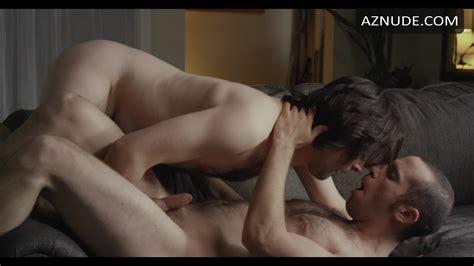 Ciaran Macgillivray Nude Aznude Men