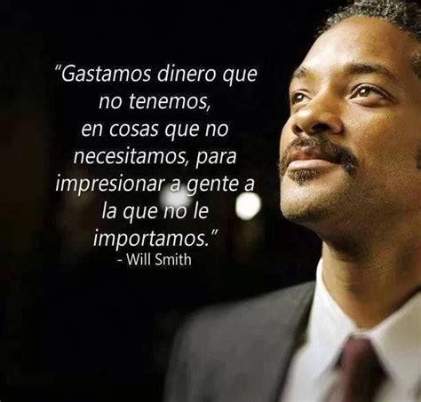 will smith on