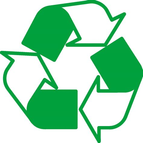 The Of Recycling by Recycling City Of Vienna Wv