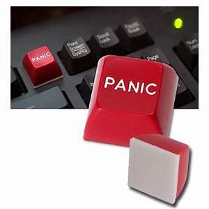 Valentinstag Geschenke Auf Rechnung : panic key selbstklebende rote taste f r die computer tastatur ~ Themetempest.com Abrechnung