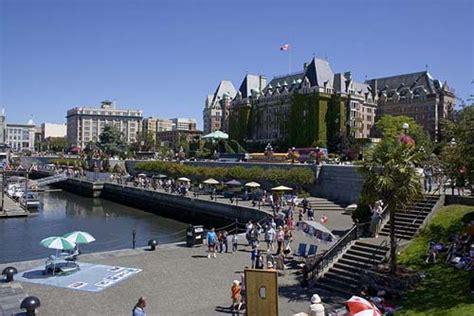 Celebrate Canada 150 Find Canadas Best Vacation Deals