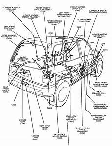 Diagram  2009 Kia Sportage Wiring Diagram Full Version Hd