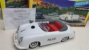 Distler Porsche Electromatic 7500 : schuco germany distler electromatic 7500 porsche 2006 ~ Kayakingforconservation.com Haus und Dekorationen