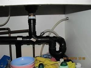 Samsung Dishwasher Wiring Hookup Diagram