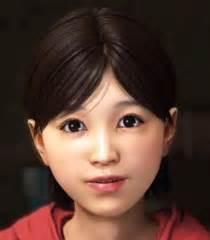 voice  izumi yakuza    voice actors