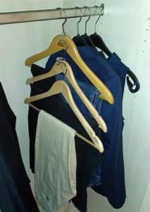 Ordnung Im Kleiderschrank Ideen : 6 tipps f r mehr ordnung im kleiderschrank der wohnsinn ~ A.2002-acura-tl-radio.info Haus und Dekorationen