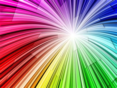 Cool Picture by Cool Rainbow Backgrounds Wallpaper Cave