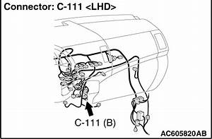 Code No B1034  B1035  Interior Temperature Sensor System