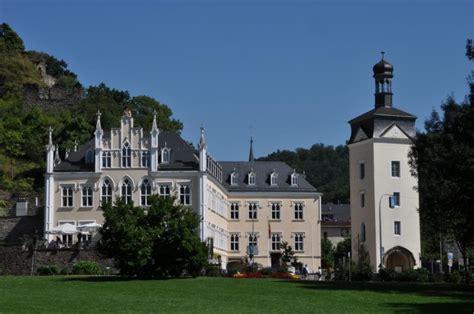 Garten Der Schmetterlinge Schloss Sayn by Schloss Sayn Gps Wanderatlas
