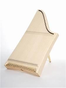 Standard Bilderrahmen Größen : veeh harfe gr en standard veeh harfe standard entwickelt von hermann veeh ~ Markanthonyermac.com Haus und Dekorationen