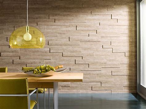 panneaux muraux cuisine leroy merlin dix panneaux muraux décoratifs dernière génération
