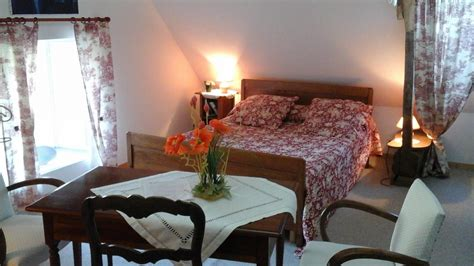 chambre hote avranches chambres d hotes avranches merci duactiver with chambres