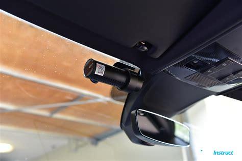 how to choose a front door dash install tutorial volkswagen mk2 tiguan