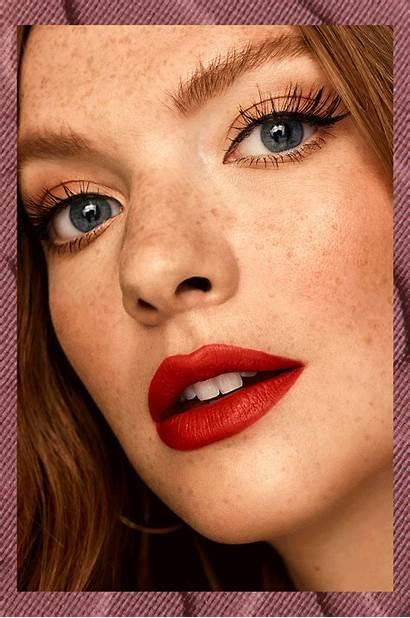 Frumes Jena Ps Primark Eyeshadow Palette Loves