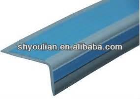kantenschutz treppe treppe schutzecken aluminium treppenkanten treppe kantenschutz sb55