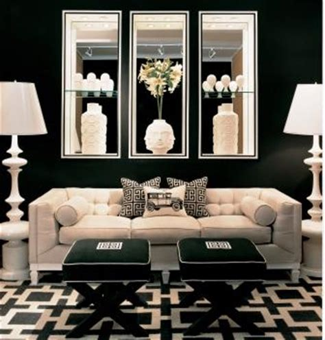 Sofia Vergara Dining Room Furniture by Le Style Journal Get The Look Hollywood Regency