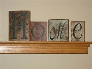 Looking for barn wood ideas pinterest cerita aku for Barnwood sign ideas