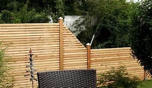 Garten Sichtschutz Holz : sichtschutz bei kaufen ~ Orissabook.com Haus und Dekorationen