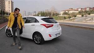 Hyundai I30 Multifunktionslenkrad Nachrüsten : hyundai i30 1 6 crdi dizel otomat k test s r ve ~ Jslefanu.com Haus und Dekorationen