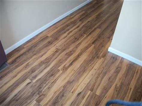 pergo flooring montgomery apple pergo max montgomery apple home decor pinterest