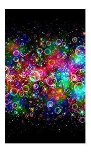3d colorful wallpapers HD   PixelsTalk.Net