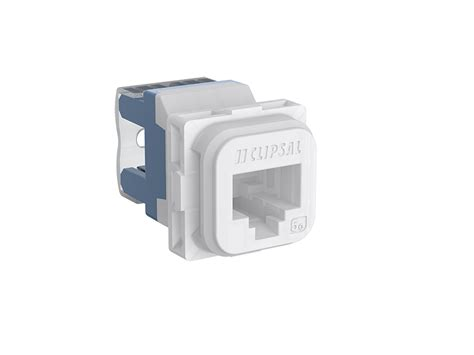 clipsal rj45 socket wiring diagram 34 wiring diagram