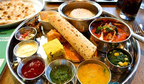 indian cuisine best indian restaurants all across kolkata city