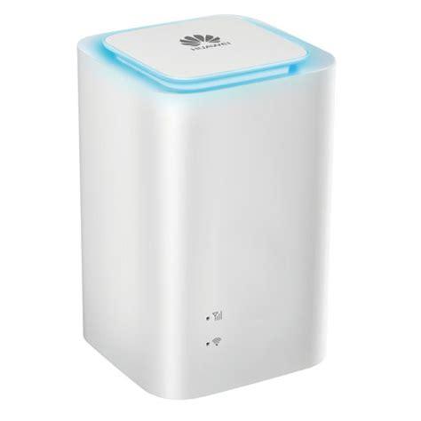 ordinateur bureau wifi huawei lte cube e5180 modem routeur huawei sur ldlc com
