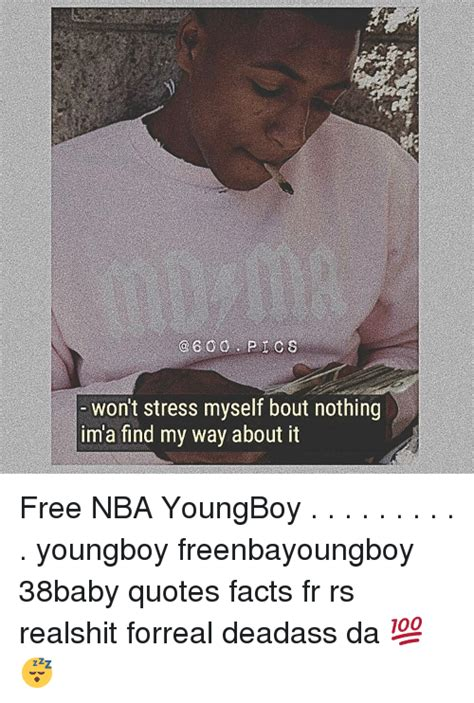 25 Best Memes About Nba Youngboy Nba Youngboy Memes