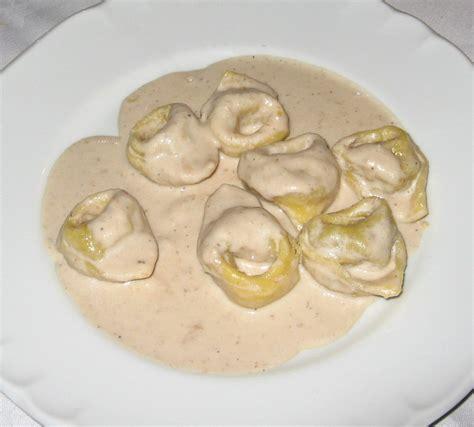 cuisine toscane la cuisine florentine la cuisine toscane italie les bons produits italiens gastronomie