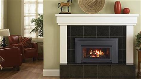 Regency Fireplaces Canada - regency gas inserts fireplace store canadian chimney