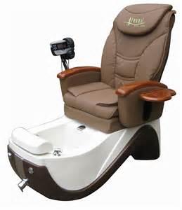 pedicure chair autocad block chair design pedicure chairs and spapedicure chair for sale toronto