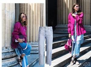 Trendfarben 2018 Mode : modetrends 2018 trendfarben stylingtipps modetrends outfit ideen und trends ~ Watch28wear.com Haus und Dekorationen