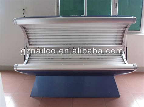 tanning ls for home use tanning bed prices sunfire 32c tanning bed