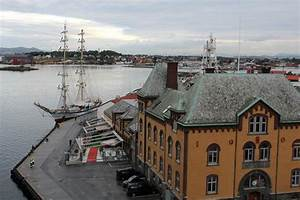 Old Stavanger - All You Need To Know Before You Go  With Photos