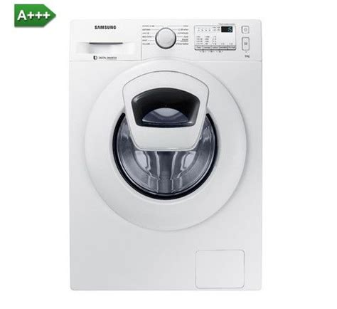 darty reparation lave linge the 25 best ideas about lave linge darty on lave linge hublot eco and