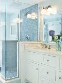 beachy bathrooms ideas view size