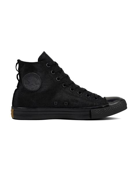 converse light all x20 montreal converse chuck all boots4all