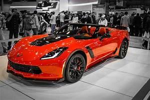 Corvette C7 Cabriolet : 2015 corvette c7 z06 convertible youtube ~ Medecine-chirurgie-esthetiques.com Avis de Voitures