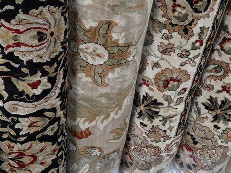 costco area rugs costco area rug smileydot us
