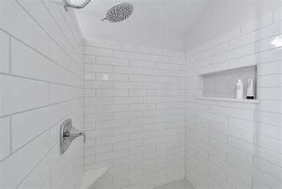 Shower Built Rain Hgtv