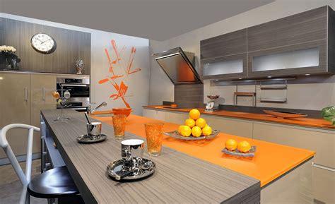 cuisine contemporaine haut de gamme cuisine contemporaine polaris charles rema cuisines