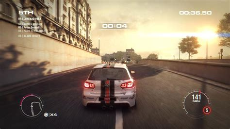 Best Drifting Games For Pc Free Download