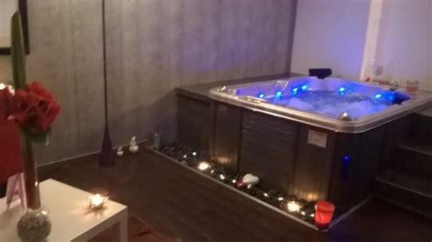 chambre spa belgique spa belgique maison design wiblia com