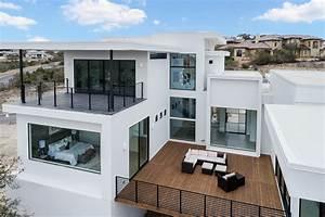 Modern, Contemporary, Luxury, Home