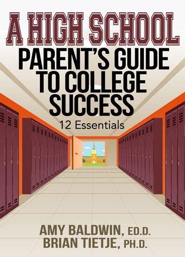 Home   Higher Ed Parent
