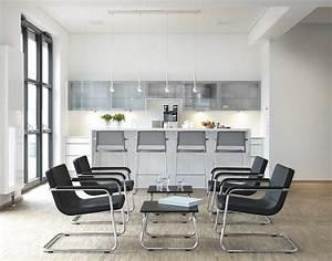 Produktdesign Büro München : 46 besten asienta upholstered furniture bilder auf pinterest polsterm bel m beldesign und ~ Sanjose-hotels-ca.com Haus und Dekorationen