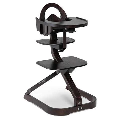 Svan Signet High Chair Tray by Signet Complete High Chair With Removable Tray Svan